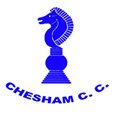 Chesham Cricket club
