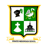 Princes Risborough School