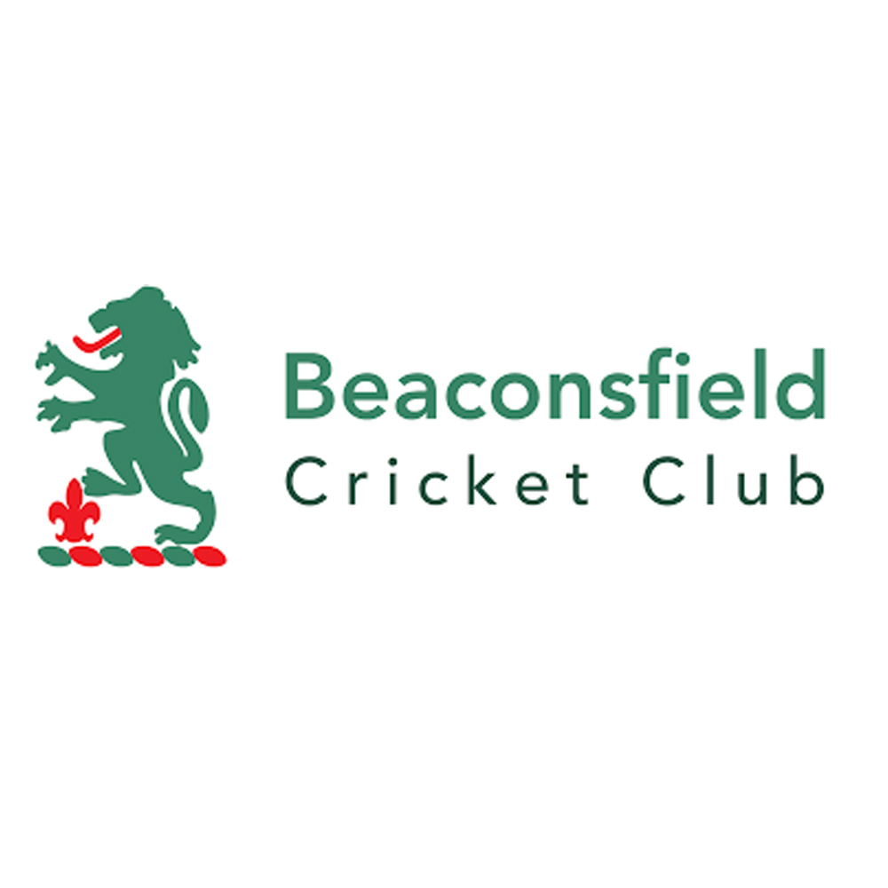 Beaconsfield Cricket Club