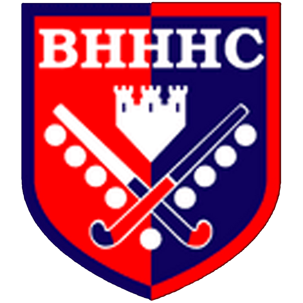 Berkhamsted and Hemel Hempstead Hockey Club
